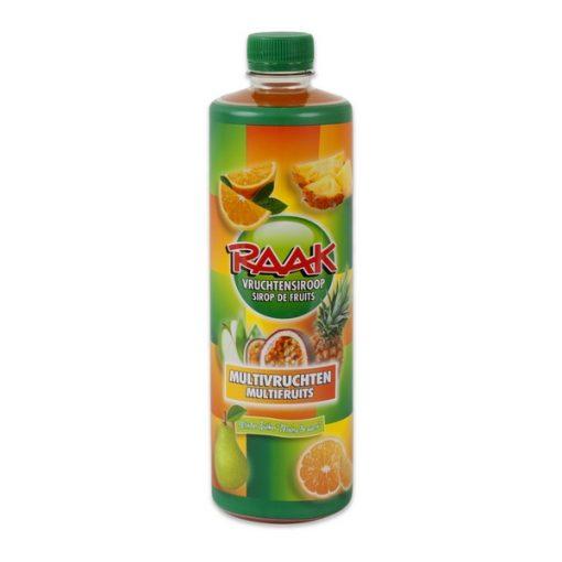 Raak Vruchtensiroop