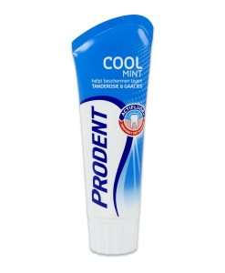 Prodent Tandpasta Cool Mint
