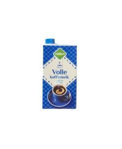 koffiemelk bezorgen suriname