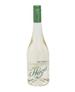 Hugo wijn