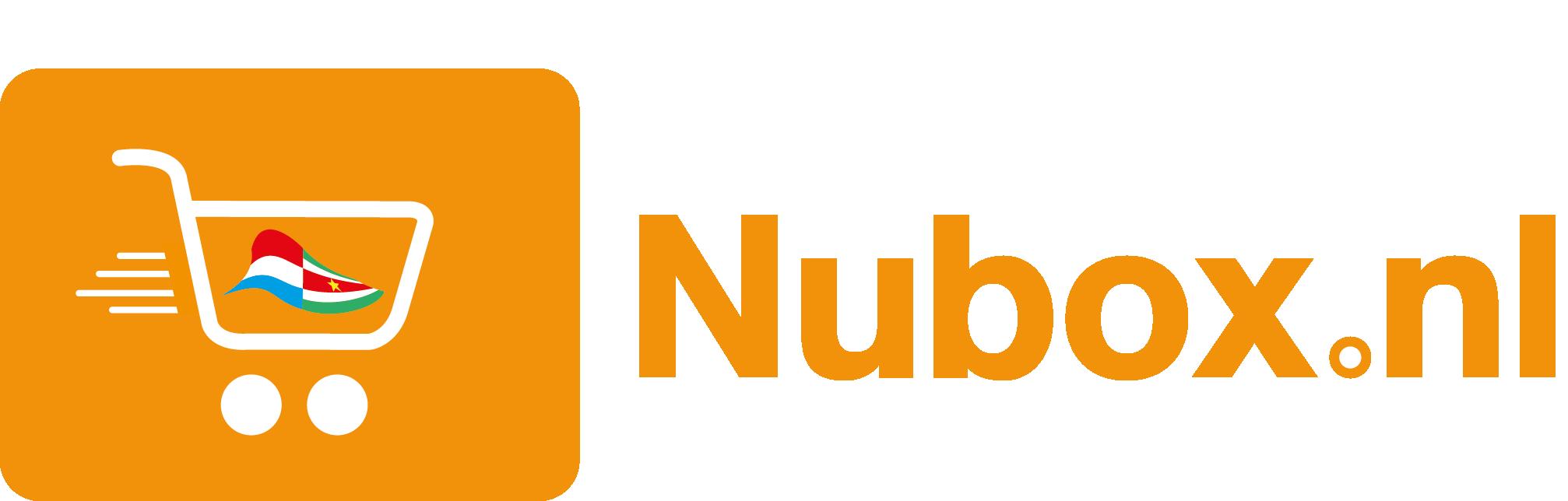 Nubox.nl