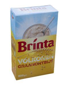 Brinta Graanontbijt