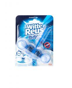 Witte Reus Toiletblok