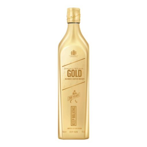 Gold label Suriname nubox.nl