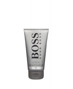 Hugo Boss Shower Gel