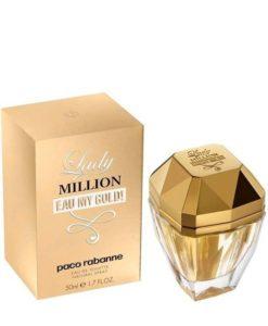 paco-rabanne-lady-million-eau-my-gold-eau-de-toilette