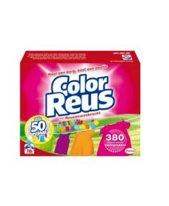 Color Reus