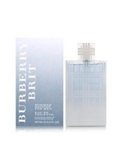 burberry parfum bezorgen suriname nubox.nl