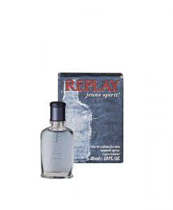 replay parfum bezorgen suriname nubox.nl