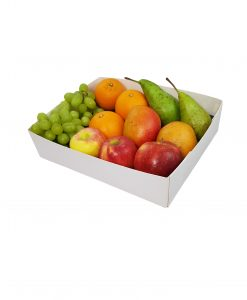 Fruitmand Fruitbox
