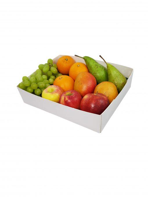 Fruitmand Gezond Suriname goedkoop