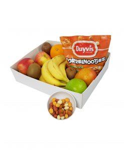 Fruitmand Fruitbox Suriname