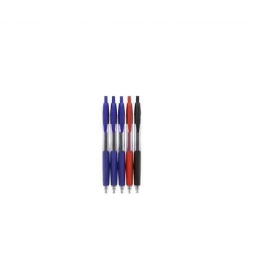 Ballpoint pennen suriname