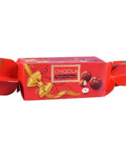Chiqola chocola