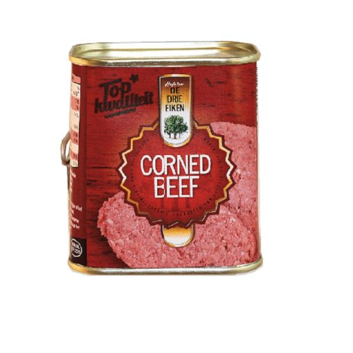 cornedbeef