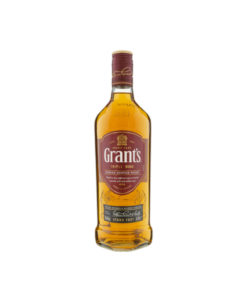 Grants-Whisky-Suriname-Nubox