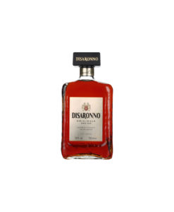 Amaretto Disaronno Nubox Suriname